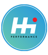 Hi Performance Auto Centres
