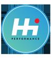 Hi Performance Auto Centres